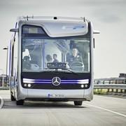 mercedes-benz-samostojni-bus-4