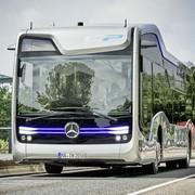 mercedes-benz-samostojni-bus-5