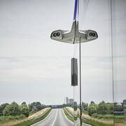 mercedes-benz-samostojni-bus-8