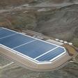 Tesla opened Gigafactory