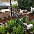 Farm from anywhere with the FarmBot