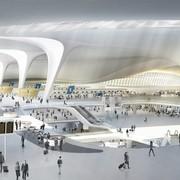 zaha-hadid-architects2