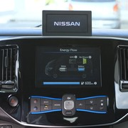 nissan-e-bio-fuel-cell-prototype-vehicle_07