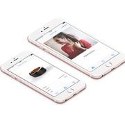 6-iphones-katie