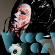 Björk VR exhibition to go on show at Somerset House