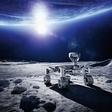 To the Moon: Audi Lunar Quattro