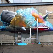 nevercrew-winterthur-2014-002-1024x682