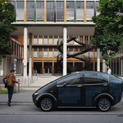sonomotors_sion_commuter