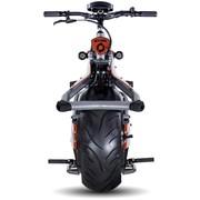 ryno-motors-via-newatlas5