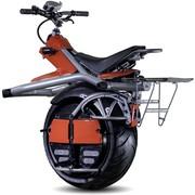 ryno-motors-via-newatlas6