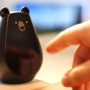 bearbot-fbphotocover