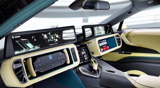 Automotive cyber security against car hacking