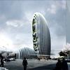 le_architecture__taipei__taiwan__by_aedas_01
