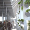 le_architecture__taipei__taiwan__by_aedas_03