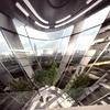 le_architecture__taipei__taiwan__by_aedas_04