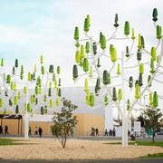 arbre-a-vent3