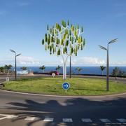arbre-a-vent6
