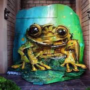 trash-animal-sculpture-artur-bordalo-1-57ea1b9f405a5__880