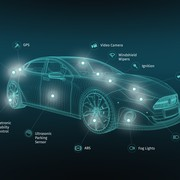 here-next-generation-real-time-data-services-for-vehicles-1