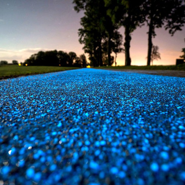 glowing-bike-lane-lead-1020x610