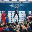 Hong Kong ePrix: Buemi holds on in Hong Kong