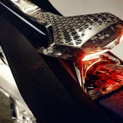 p90238711_highres_bmw-motorrad-vision-