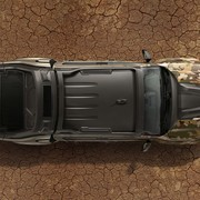 chevrolet-colorado-zh2-fuelcell-electricvehicle-004