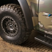 chevrolet-colorado-zh2-fuelcell-electricvehicle-009