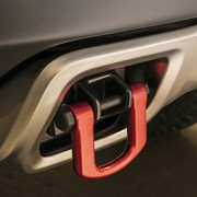 chevrolet-colorado-zh2-fuelcell-electricvehicle-011