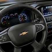 chevrolet-colorado-zh2-fuelcell-electricvehicle-013
