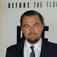 Watch Leonardo DiCaprio's new documentary free from anywhere!