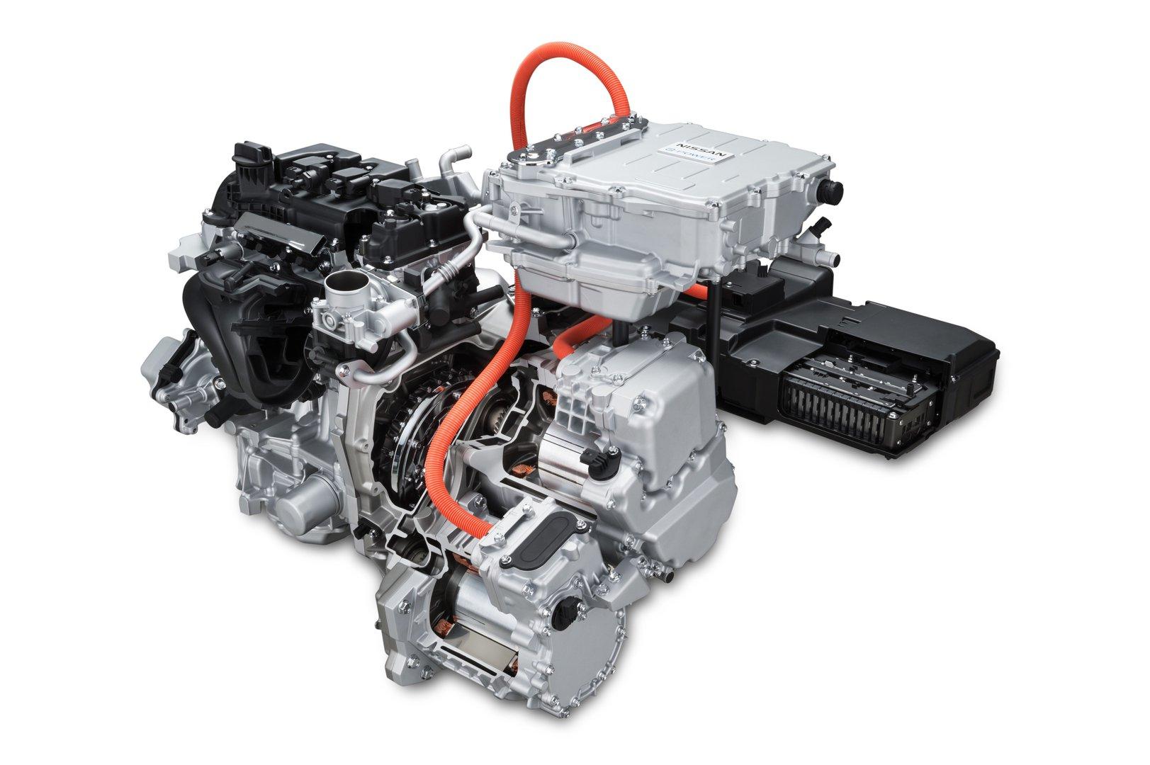 Can An Electric Car Be Manual