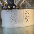 3D Printing : Lelio Leoncini's amazing creations
