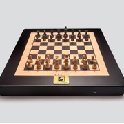 square-off-the-most-evolved-chess-board-ever