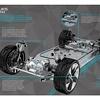 jaguar-i-pace-concept-17