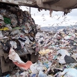 Sweden's recycling revolution