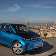 BMW i expands its model range for the BMW i3