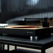 mag-lev-audio-15