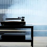 mag-lev-audio-16