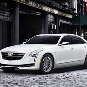 cadillac-ct6-plugin-hybrid-10