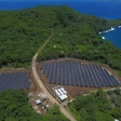 With new Tesla Powerpacks, an entire island is powered with solar energy!