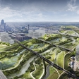 America's largest urban nature park to be built in Dallas