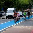 London is investing in cycling to make the city greener and healthier for all