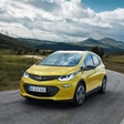 Today, Opel Ampera-e goes on sale in Norway