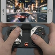 GameSir M2 GampePad turns your iPhone into a headheld  game console