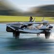 Quadrofoil Q2 prototype is finally ready for production