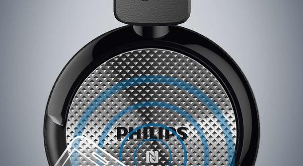 More sound, less noise
