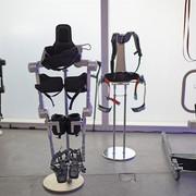 47044_hyundai_wearable_exoskeleton