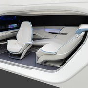 47114_hyundai_motor_demonstrates_mobility_vision_with_hyper_connected_car_and