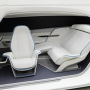 47115_hyundai_motor_demonstrates_mobility_vision_with_hyper_connected_car_and